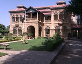 Quaid-e-Azam House
